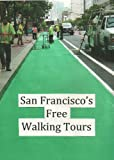 A Dick Davis photo journal, a sampling of San Francisco City Guides free Walking Tours, including: Chinatown, Japanese Tea Garden, Haight Ashbury, Pacific Heights, Fishermen's Wharf and more.