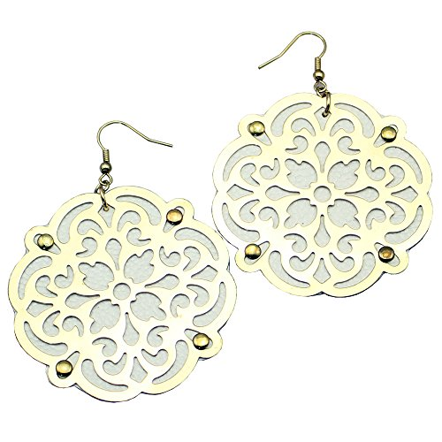 qq-fashion-victorian-gold-filigree-charles-garnier-brighton-scroll-white-leather-dangle-earrings
