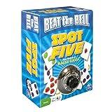 games Beat The Bell, Spot 5