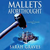 Mallets Aforethought | Sarah Graves