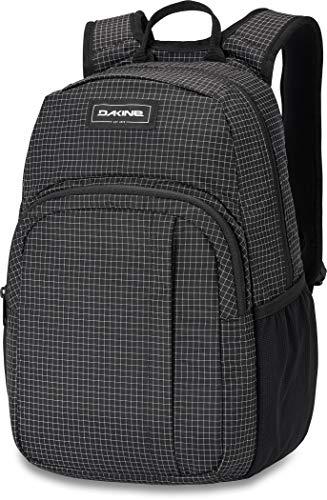 Dakine Unisex Campus S Backpack, 18L