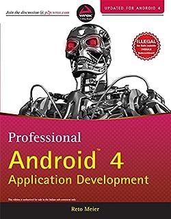 Android Application Development Rick Rogers Pdf