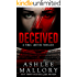 Deceived (A Final Justice Thriller Book 1)