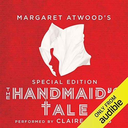 The Handmaid's Tale: Special Edition