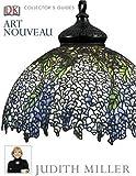 Art Nouveau (Collector's Guides)