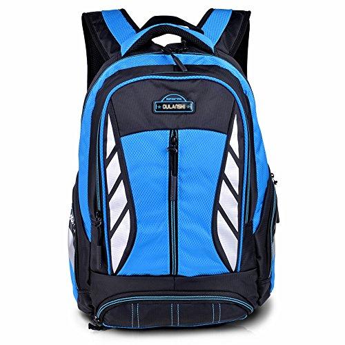 New Backpacks For School