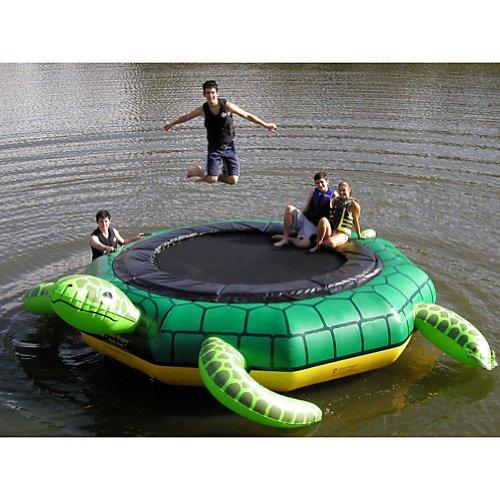 Island-Hopper-Turtle-Jump-15-Foot-Water-Trampoline