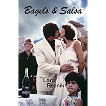 Bagels & Salsa