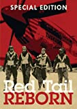 Red Tail Reborn - Special Edition B