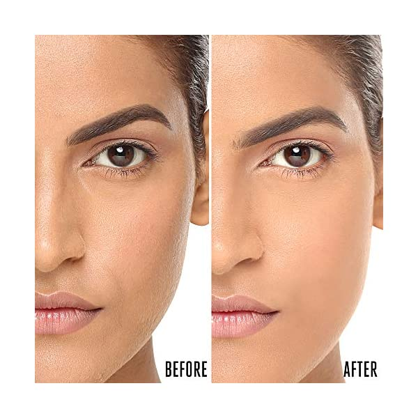 Lakmé 9 to 5 Naturale Finishing Powder, Universal Shade, 8g 2021 July Lightweight finishing powder Infused with aloe vera and green tea extracts Protects from city pollution