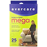 Evercare Large Surface Adhesive Roller