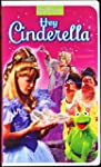 Muppets - Hey Cinderella
