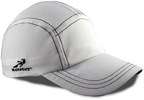 Headsweats Race Performance Sport Hat Cap ()