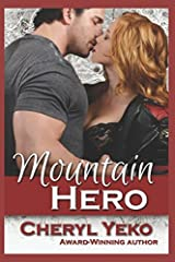 Mountain Hero (Hero Series) (Volume 1)