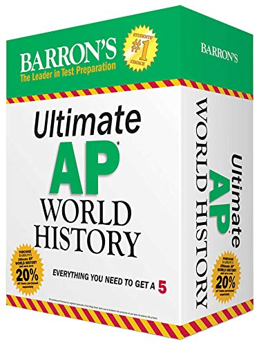 57 Best World History Books of All Time - BookAuthority
