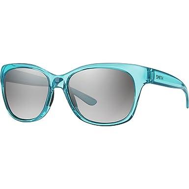 b351766deddc3 Smith Feature Sunglasses at Amazon Women s Clothing store