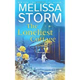 The Loneliest Cottage: A Page-Turning Tale of Mystery, Adventure & Love
