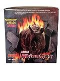 Libimax Rhinomax Male Enhancement Sexual Pill! Rhino Power 2500mg Pill!- 24 Pills!