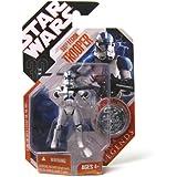 Star Wars Saga Legends – 501st Legion Trooper