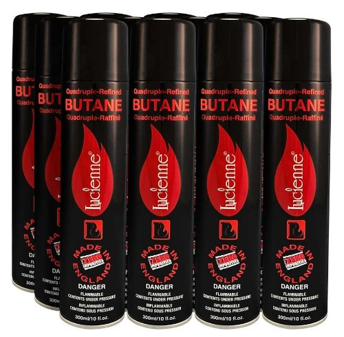 #HZ84D Master LhqAf4I4 Case - 300ml 1BvFPLm Lucienne 4x Refined Butane (72 cans) smoke smoking pipe glass tobacco astropiv votrosnton Master Case - 300ml Lucienne 4x Refined Butane WRBz4yDqQ (72 cans)