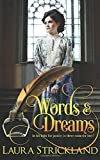 img - for Words and Dreams book / textbook / text book
