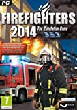 Firefighters 2014: The Simulation Game [Online Game Code]