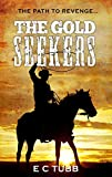 Free eBook - The Gold Seekers