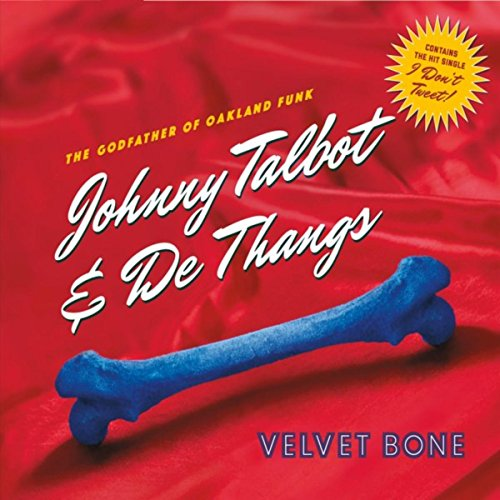 9th And 13th Chord Funk By Johnny Talbot De Thangs On Amazon Music