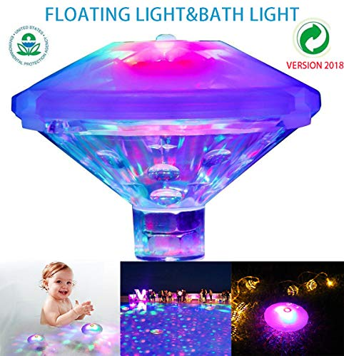 Home Appliances 100% True Outdoor Solar Led Color Changing Lights Waterproof Drift Lamp Pool Pond Powered Water Floating Ball Lamp To Suit The PeopleS Convenience Fans
