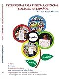 Estrategias para Enseã±Ar Ciencias y Socials en Espaã±Ol, Gloria Patricia Mohammad, 142086744X