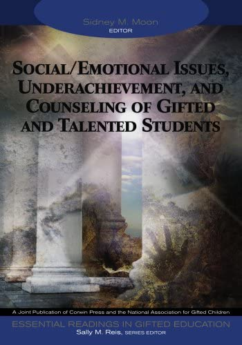 Emotional social issues and Behavioural and