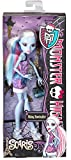 Monster High Scaris City of Frights Abbey Bominable Doll