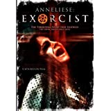Anneliese: The Exorcist Tapes [Import]