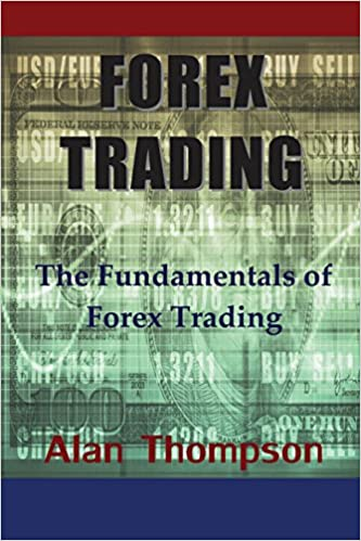 Learn forex trading in 30 days pdf (free course).