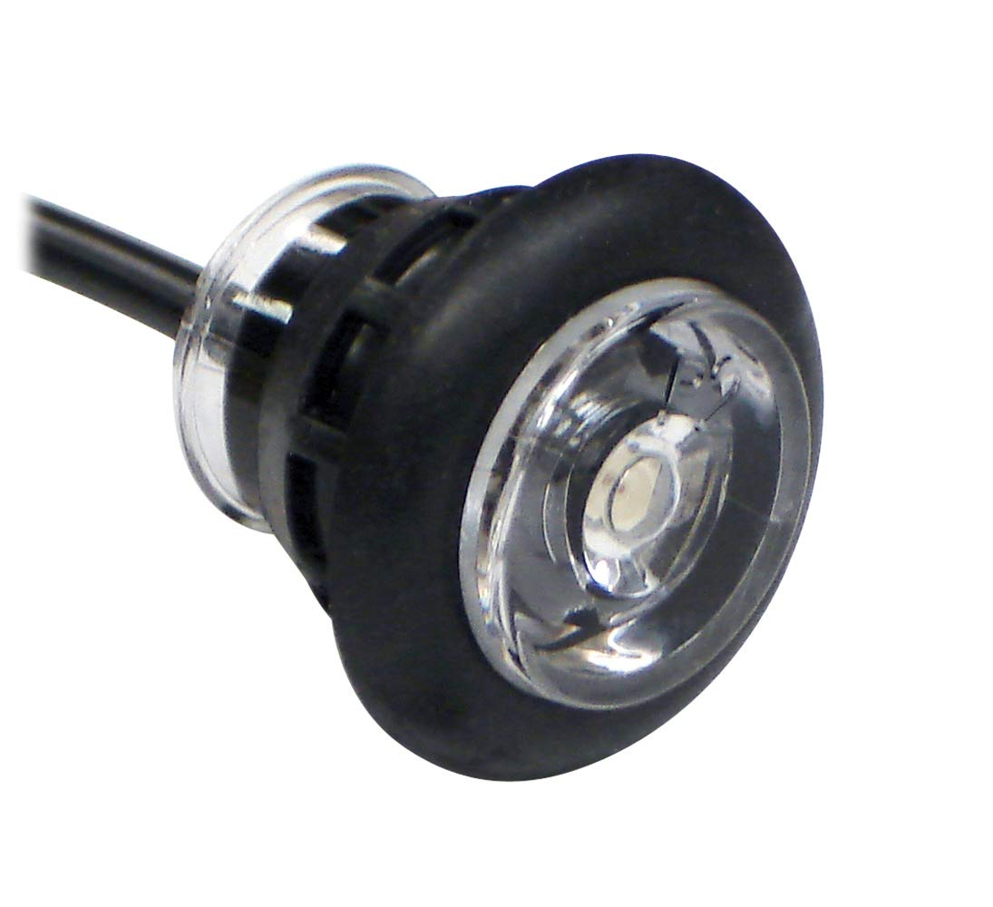 attwood LED Mini Courtesy Light