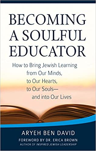 ,,TOP,, Becoming A Soulful Educator: How To Bring Jewish Learning From Our Minds, To Our Hearts, To Our Souls―and Into Our Lives. cover calcula System Trabajo Please
