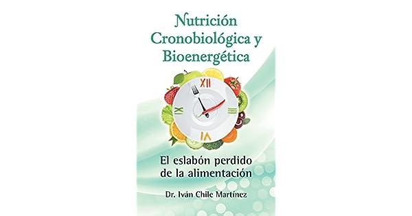 Cursos nutricion online chile