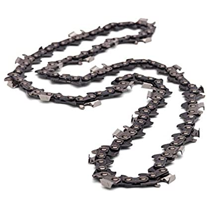 Amazon husqvarna h30 72 501840672 18 chainsaw chain 325 inch husqvarna h30 72 501840672 18quot chainsaw chain 325 inch by 050 greentooth Images