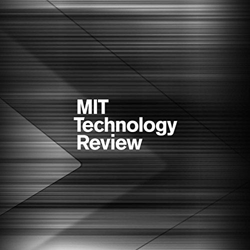 Audible Technology Review, May 2001: Dot What? for $<!--$0.83-->