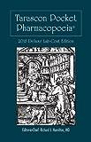 Tarascon Pocket Pharmacopoeia 2018 Deluxe Lab-Coat Edition Pdf Epub Mobi