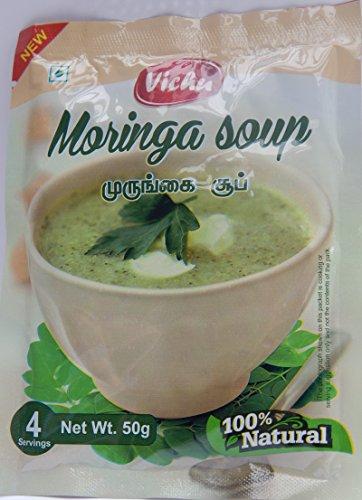3-x-moringa-soup-from-moringa-oleifera-leaf-3-x-175-oz-50g-sachets-each-serves-up-to-4-vegan-and-veg