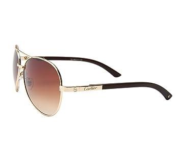 Wkaijc Metall Frosch Mode Persönlichkeit Bequem Anspruchsvoll Kreativ Dunkle Brille Sonnenbrille ,B