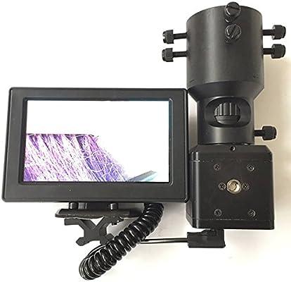 Amazon com: E&M Infrared Night Vision NVR Sight Riflescope