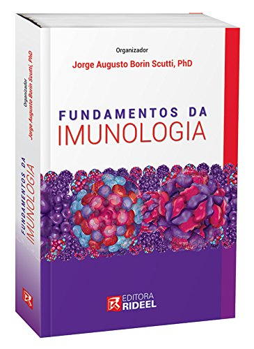 Fundamentos da Imunologia