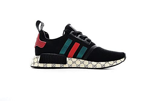 gucci adidas zapatos