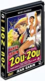 Zou-zou [FR Import] [DVD] (2008) Gabin, Jean; Allegret, Marc