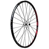 "Dt Swiss Spline M1700 29"" Wheel Front"