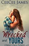 Free eBook - Wrecked and Yours