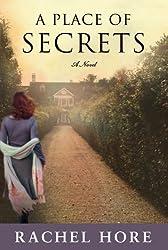 A Place of Secrets: A Novel