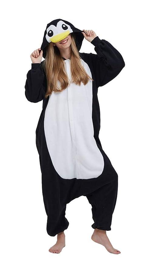 pijama de risa